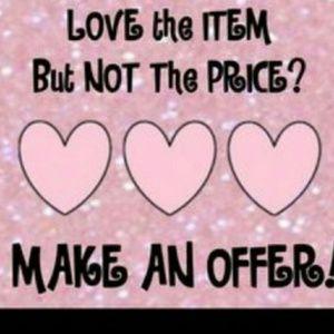 Luv it buy it